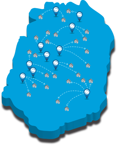 mapa_cobertura